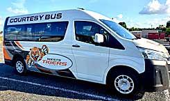 contact-courtesy-bus.jpg