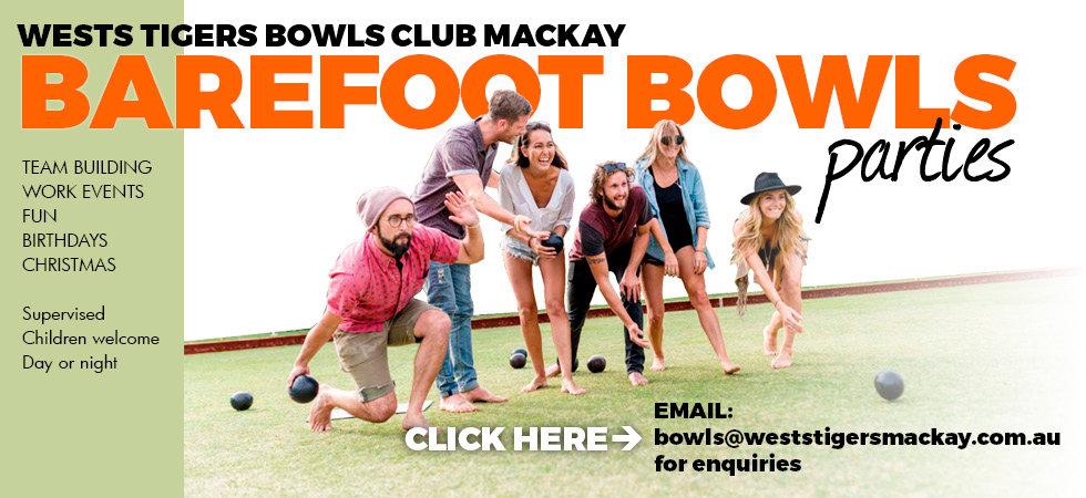 barefoot bowls text.jpg