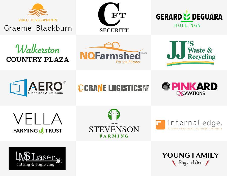 Sponsors Table 3 JPG.jpg