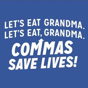 Let's Eat Grandma.JPG