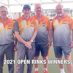 2021-Rinks-Winners.jpg