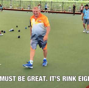 Rink-8-Aint-Great.jpg