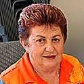 Doris-Vassallo-125-RGB.jpg