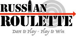 Russian-Roulette-LGELogo-JPG.jpg