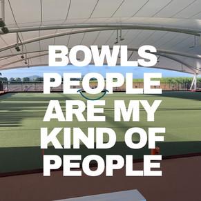 Bowls People.JPG