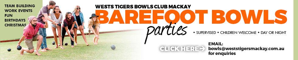 barefoot bowls 200px.jpg