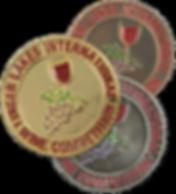 Medals_FingerLakes.png