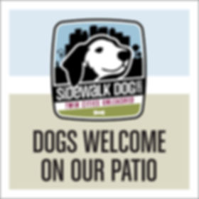 Dogs-Welcome-Patio_no-border.jpg