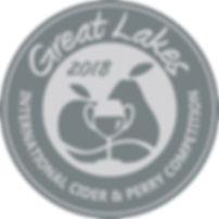 GLINTCAP_2018_Silver_Medal.jpg