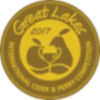 GLINTCAP_2017_Gold_Medal.jpg