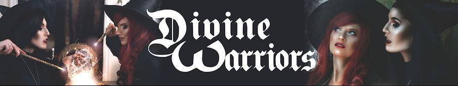 DWchannelbanner website.jpg