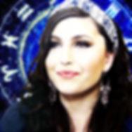 Sassy Astrologist.jpg