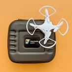 airport drone.jpg