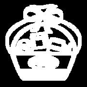 Rocket Science Branding Garden Grove CA 92841, Rocket Science Branding, Long Beach California, custom branded merchandise, promotional products, swag, corporate logo items, Long Beach CA, custom merchandise, custom logo, custom print, engage, brand ambassadors, marketing, branding, advertising, sales, campaign