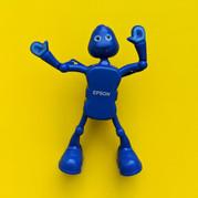 epson dancing bot.jpg
