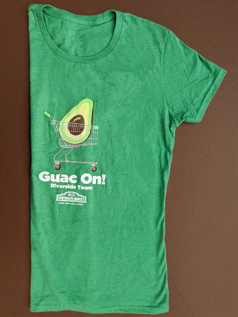 guac on tshirt.jpg