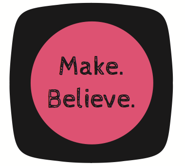 make-believe-logo