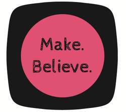 make-believe-logo