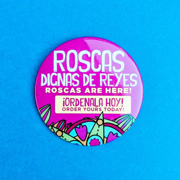 roscas button.jpg