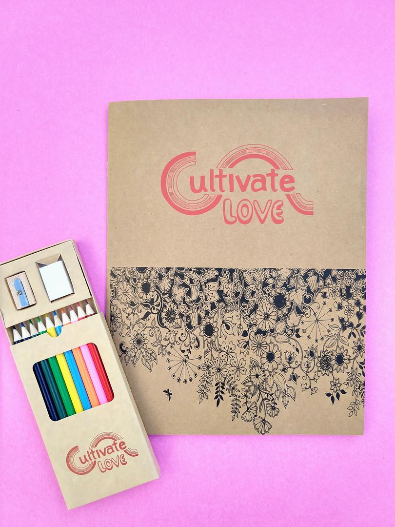 Cultivate Love Coloring Book.jpg