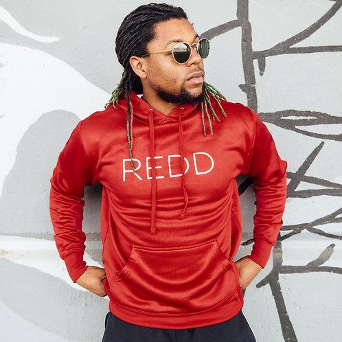 Redd Hoodie