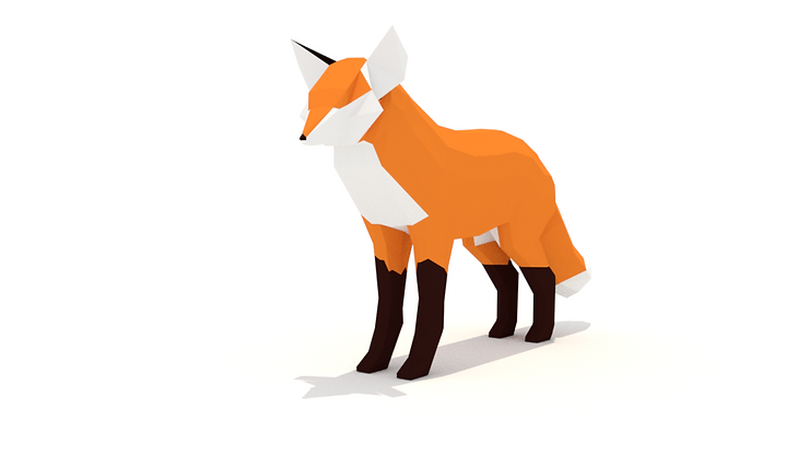 Fox Front.png