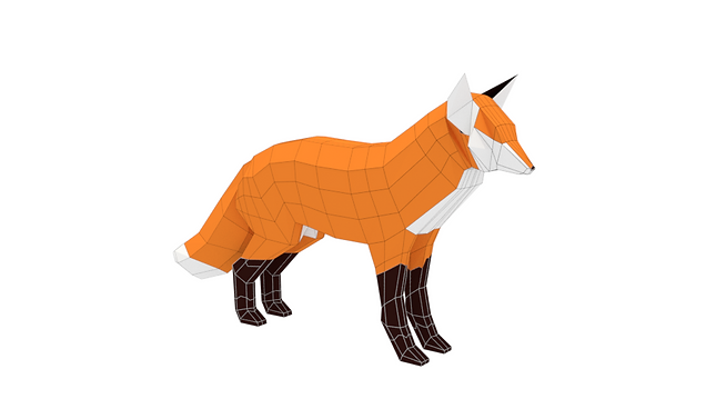 Fox wireframe.png