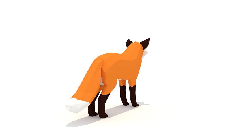 Fox Back.png