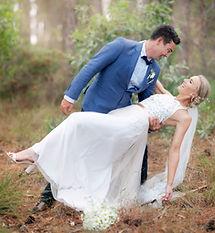 Bundaberg wedding photoraphy