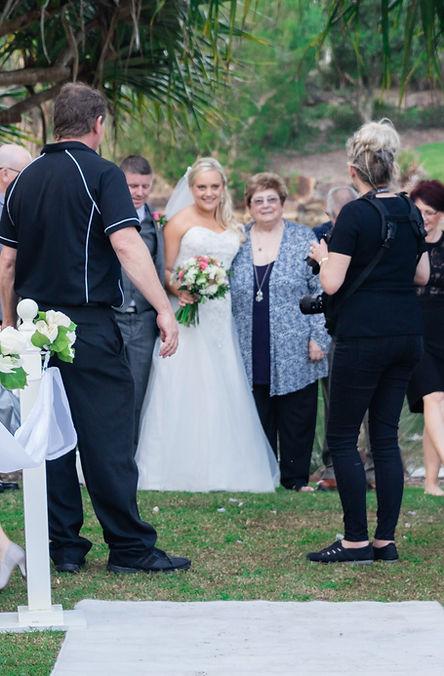 Rob & Kat   Wedding shoot