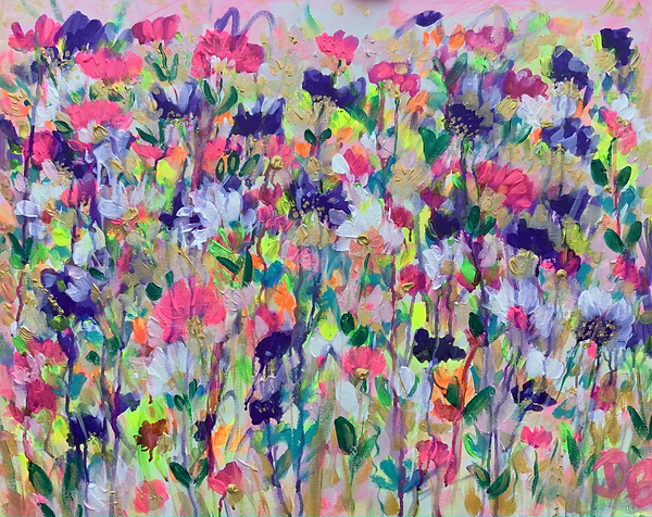 Florals Flowers Flower Flower paintings