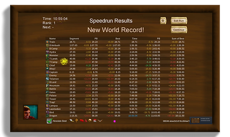 screenshot_results_screen.png