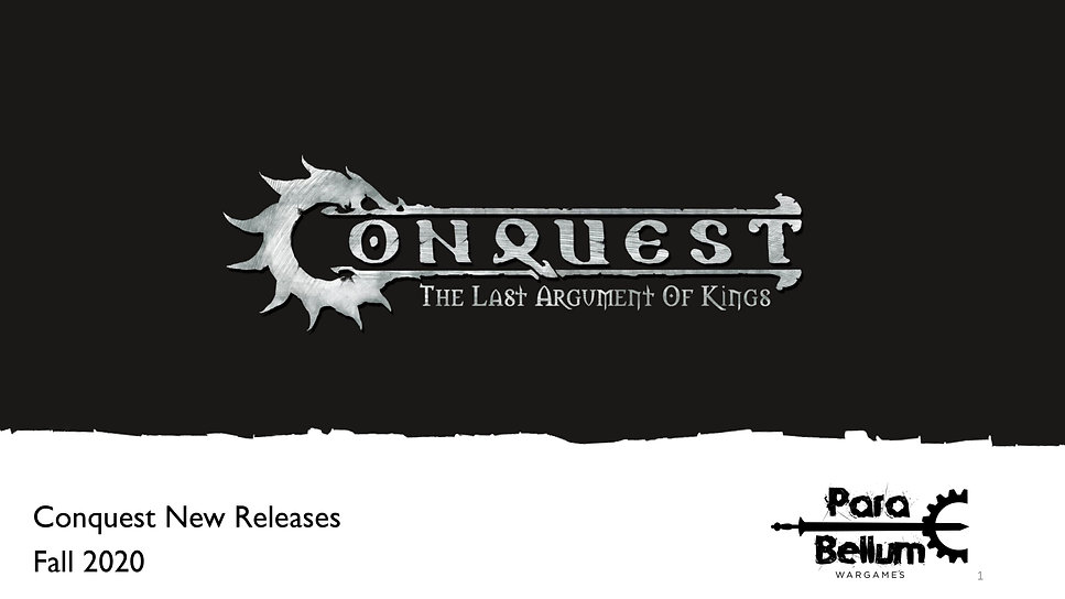 Conquest New Releases Fall 2020 (1)-1.jp