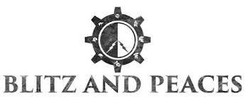 Blitz and Peaces Logo.jpg