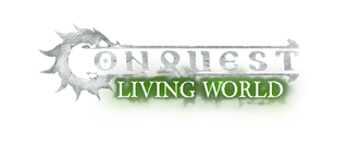Conquest Living World.png