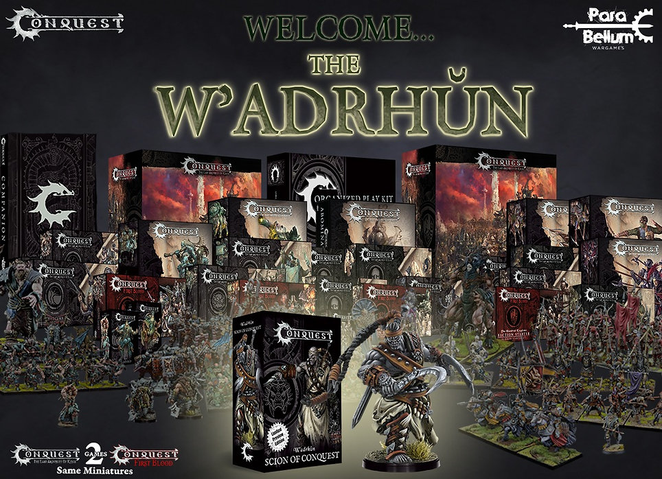 Welcome%20Wadruhn%20Bundle_edited.jpg