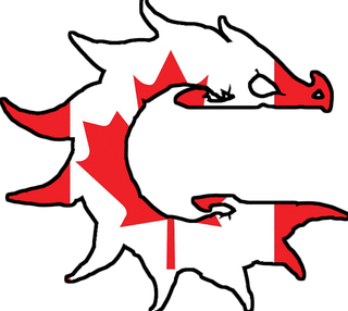 Canada_C.png