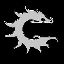 conquest_ C (2).png