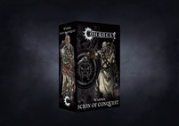 ScionOfConquest_BoxEshop.jpg