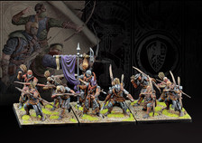 detail regiments_Longbowmen.jpg