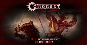 First Blood_3.jpg
