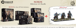 UPDATEDPoC_Nords_Milestone 4-6.jpg