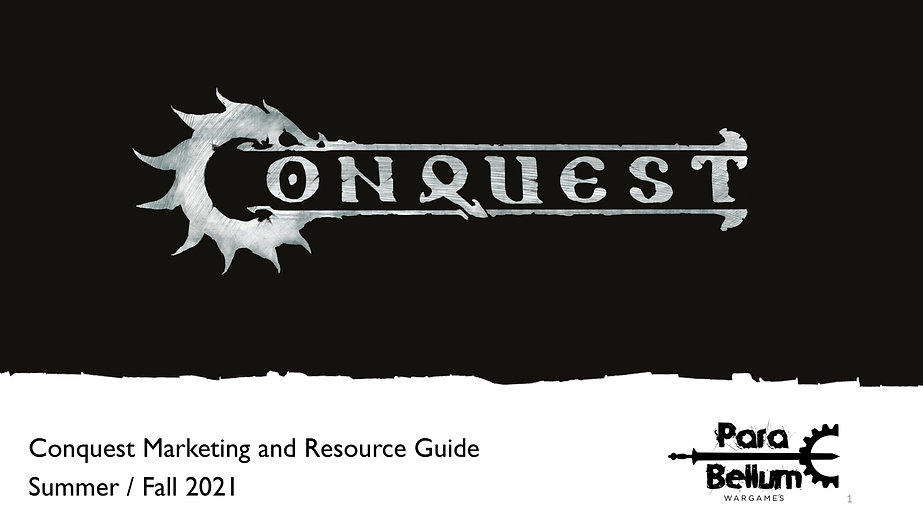 Conquest Update and Resource Guide for Fall 2021-1.jpg