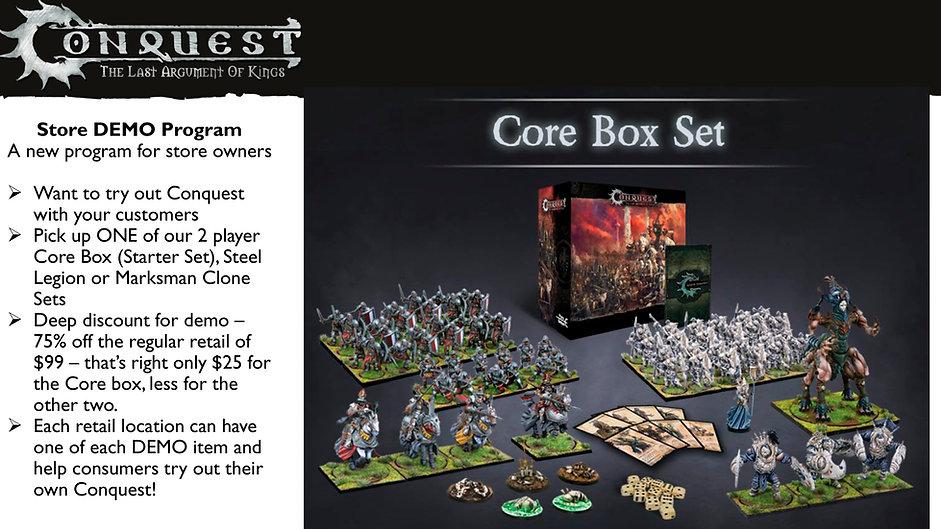 Conquest Retailer Demo Program.jpg