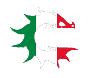 C_italy.png