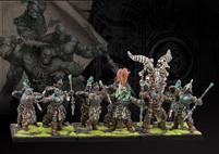 detail regiments_W'adrhun_Hunters (1).jp
