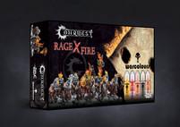RageXFire_Box.jpg