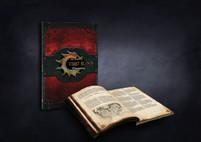 FirstBloodBookEshop.jpg