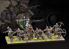 detail regiments_HunterCadre.jpg