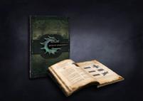 RulesOfEngagementBookEshop.jpg